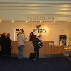Lyulyatsi Spa Hotel Боженци помещение для мероприятий фото 2