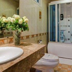 Отель Emerald Hotel Вьетнам, Ханой - отзывы, цены и фото номеров - забронировать отель Emerald Hotel онлайн фото 18