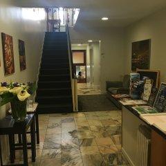Отель Boavista Guest House в номере фото 2