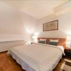 Апартаменты Tallinn City Apartments комната для гостей фото 5