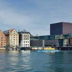 71 Nyhavn Hotel фото 14