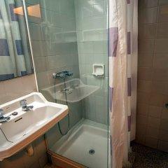 Отель San Juan Park Испания, Льорет-де-Мар - 1 отзыв об отеле, цены и фото номеров - забронировать отель San Juan Park онлайн фото 3
