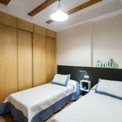 Апартаменты Like Apartments Lonja комната для гостей фото 2