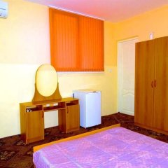 Nostalgia Hostel Сочи удобства в номере