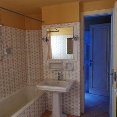 Отель Mansion Doryana Испания, Бланес - отзывы, цены и фото номеров - забронировать отель Mansion Doryana онлайн фото 26