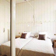 Отель Praktik Metropol Испания, Мадрид - 1 отзыв об отеле, цены и фото номеров - забронировать отель Praktik Metropol онлайн комната для гостей фото 4