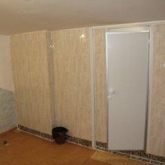 Hostel-Dvorik ванная фото 2
