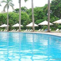 Hanoi Daewoo Hotel фото 7