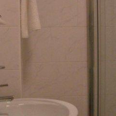 Britannia Inn Hotel Лондон ванная фото 2