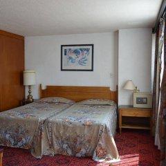 Отель Suites Mi Casa Мексика, Мехико - отзывы, цены и фото номеров - забронировать отель Suites Mi Casa онлайн комната для гостей фото 2