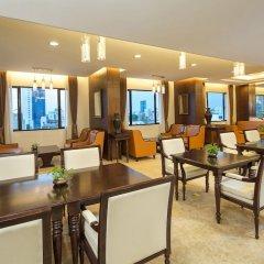 Отель Saigon Prince Hotel Вьетнам, Хошимин - 1 отзыв об отеле, цены и фото номеров - забронировать отель Saigon Prince Hotel онлайн фото 7
