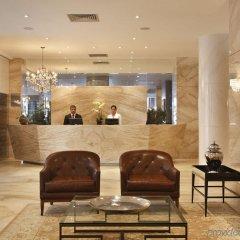 Miramar Hotel by Windsor интерьер отеля фото 3