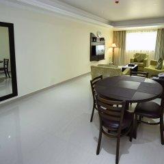 Отель Alain Hotel Apartments ОАЭ, Аджман - отзывы, цены и фото номеров - забронировать отель Alain Hotel Apartments онлайн в номере