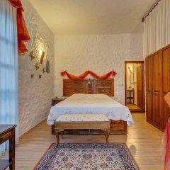 Lale Lodge Hotel Чешме детские мероприятия