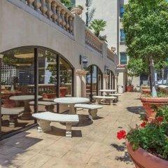 Отель DTLA Apartment With Parking and Pool США, Лос-Анджелес - отзывы, цены и фото номеров - забронировать отель DTLA Apartment With Parking and Pool онлайн фото 6