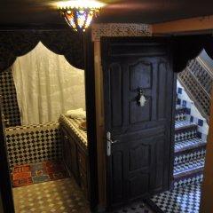 Отель Palais Al Firdaous Марокко, Фес - отзывы, цены и фото номеров - забронировать отель Palais Al Firdaous онлайн развлечения