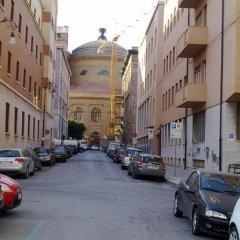 Отель B&B Vado Al Massimo Италия, Палермо - отзывы, цены и фото номеров - забронировать отель B&B Vado Al Massimo онлайн парковка
