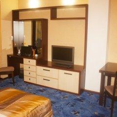 Отель Nork Residence Ереван удобства в номере фото 2