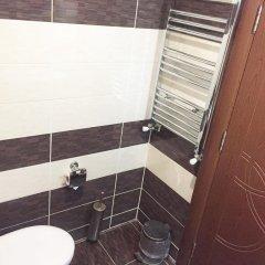Nil Hotel ванная фото 2