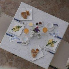 Отель Riad Chi-Chi Марокко, Марракеш - отзывы, цены и фото номеров - забронировать отель Riad Chi-Chi онлайн помещение для мероприятий
