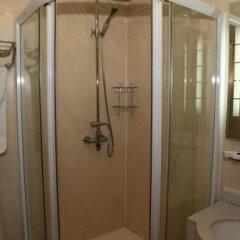 New Oceans Hotel ванная