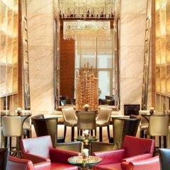 Отель Siam Kempinski Hotel Bangkok Таиланд, Бангкок - 1 отзыв об отеле, цены и фото номеров - забронировать отель Siam Kempinski Hotel Bangkok онлайн фитнесс-зал фото 2