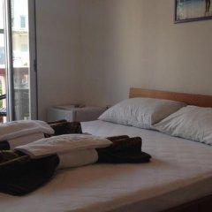 Отель Rooms Kuljic фото 4