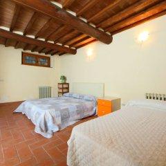 Отель Il Pino - Three Bedroom Массароза комната для гостей фото 2