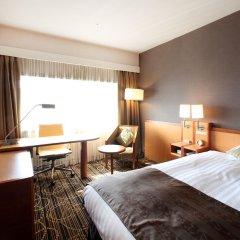 Отель KKR Hotel Tokyo Япония, Токио - отзывы, цены и фото номеров - забронировать отель KKR Hotel Tokyo онлайн фото 5