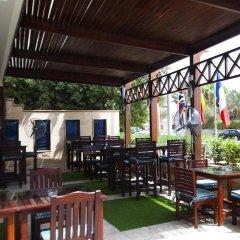 Elaria Hotel Hurgada питание