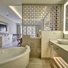 Отель Royalton Bavaro Resort & Spa - All Inclusive Доминикана, Пунта Кана - отзывы, цены и фото номеров - забронировать отель Royalton Bavaro Resort & Spa - All Inclusive онлайн спа