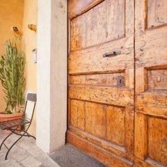 Отель Home2Rome - Trastevere Mercanti I сауна