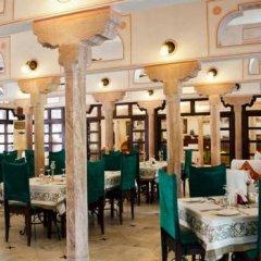 Hotel Diggi Palace питание фото 3