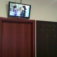 Гостиница Хостел Хотси-Тотси в Ставрополе отзывы, цены и фото номеров - забронировать гостиницу Хостел Хотси-Тотси онлайн Ставрополь удобства в номере фото 2