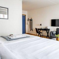 Отель First Hotel Aalborg Дания, Алборг - отзывы, цены и фото номеров - забронировать отель First Hotel Aalborg онлайн фото 5