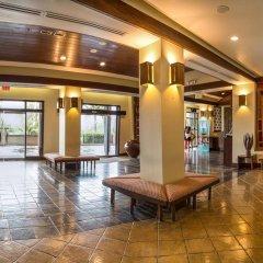 Отель Bayview Тамунинг интерьер отеля фото 3