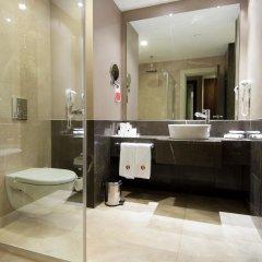Ramada Plaza Antalya Турция, Анталья - - забронировать отель Ramada Plaza Antalya, цены и фото номеров ванная
