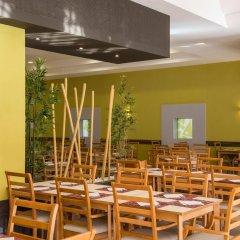 Отель Club Humbria Албуфейра помещение для мероприятий
