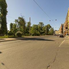 Апартаменты на Кронверкском проспекте Санкт-Петербург фото 5