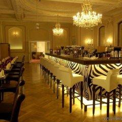 Отель Heliopark Bad Hotel Zum Hirsch Германия, Баден-Баден - 3 отзыва об отеле, цены и фото номеров - забронировать отель Heliopark Bad Hotel Zum Hirsch онлайн фото 3