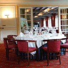 Отель Best Western Premier Hotel Weinebrugge Бельгия, Брюгге - 1 отзыв об отеле, цены и фото номеров - забронировать отель Best Western Premier Hotel Weinebrugge онлайн помещение для мероприятий