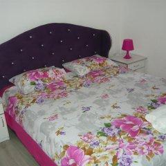 Отель Kuc Черногория, Тиват - отзывы, цены и фото номеров - забронировать отель Kuc онлайн комната для гостей фото 3