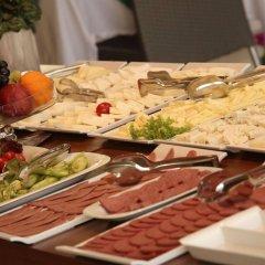 Way Hotel Турция, Измир - отзывы, цены и фото номеров - забронировать отель Way Hotel онлайн питание