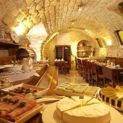 Отель Amarante Beau Manoir Франция, Париж - 14 отзывов об отеле, цены и фото номеров - забронировать отель Amarante Beau Manoir онлайн питание фото 3