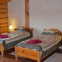Гостиница Алексеевская усадьба комната для гостей фото 4