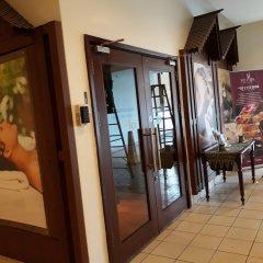 Отель Kl Bukit Bintang Suites At Times Square Малайзия, Куала-Лумпур - отзывы, цены и фото номеров - забронировать отель Kl Bukit Bintang Suites At Times Square онлайн интерьер отеля фото 3