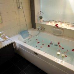 Отель Lordos Beach Кипр, Ларнака - 6 отзывов об отеле, цены и фото номеров - забронировать отель Lordos Beach онлайн спа фото 2
