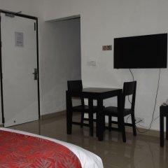Апартаменты Best View Apartments Вити-Леву удобства в номере фото 2