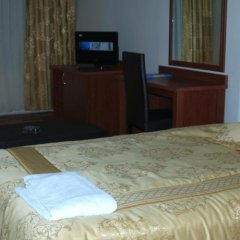 Yakut Hotel Турция, Ван - отзывы, цены и фото номеров - забронировать отель Yakut Hotel онлайн удобства в номере