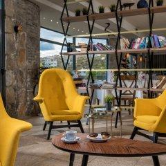 Отель Happy Cretan Suites развлечения